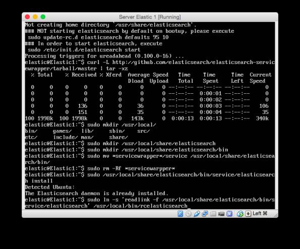 Server Elastic 1 [Running] 2015-03-29 21-55-40